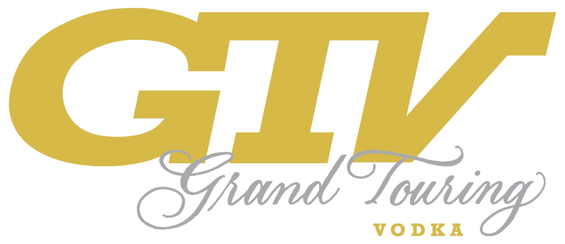 GTV grand touring