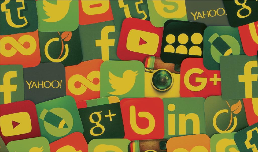 5 best social media marketing trends for 2019