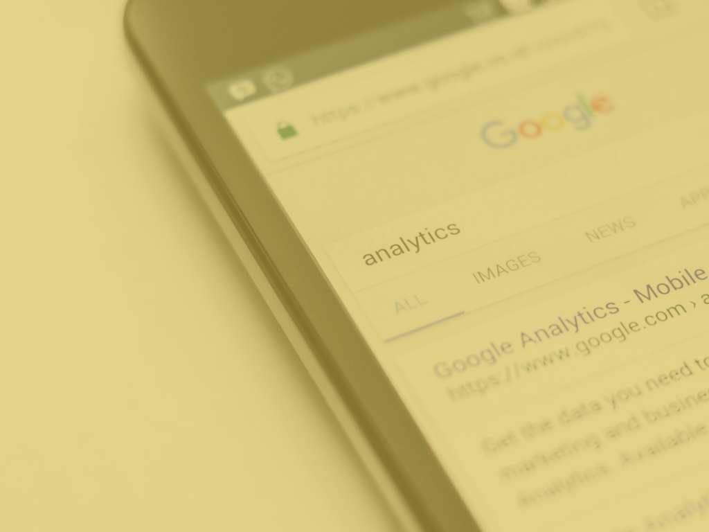 beginner's guide to google search console