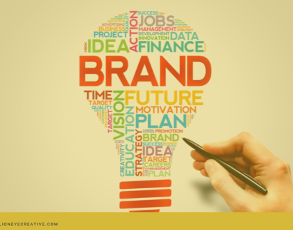 defining your brand strategy