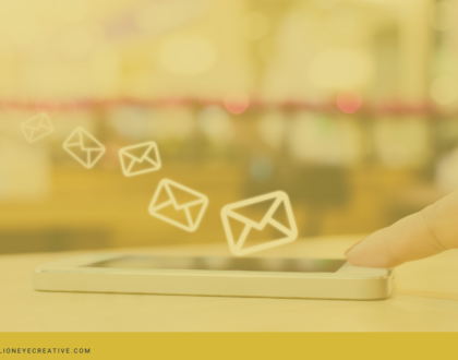 email marketing for business overview