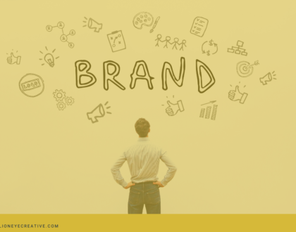 the different phases of brand development