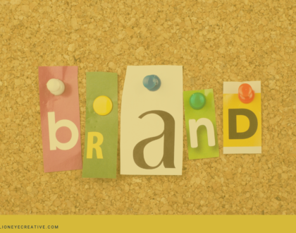 importance of brand awareness