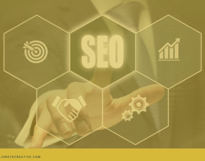 technical seo for your website