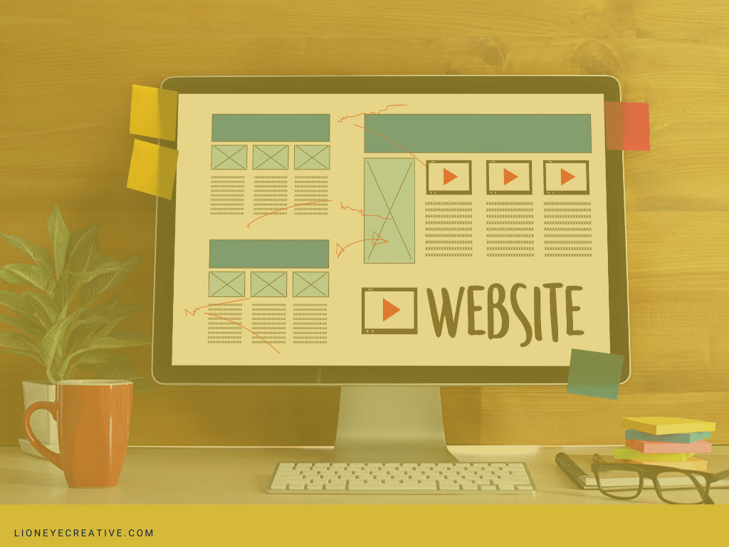 top 5 best practices that help websites