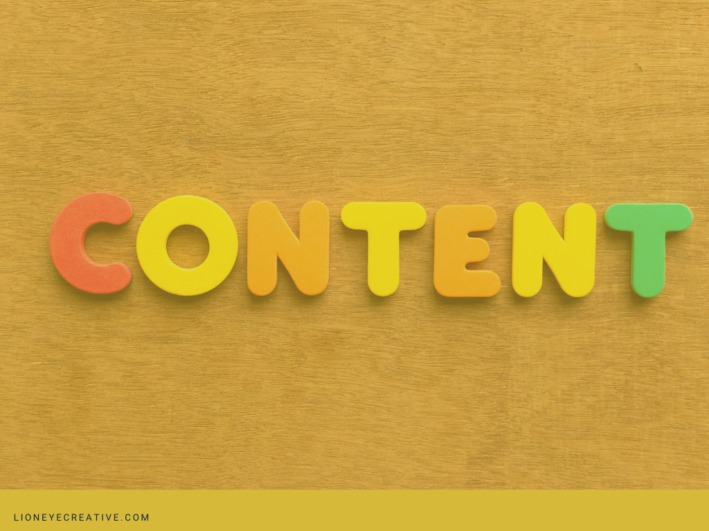 content remarketing for business