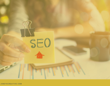 off-page seo for your website