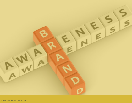 building brand awareness: seo & online marketing