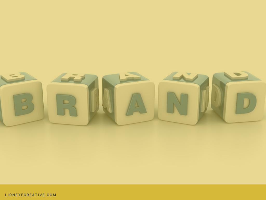 measuring & maintaining brand awareness